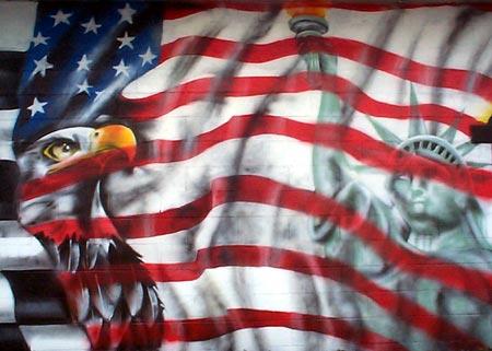 God bless america - 1 part 8