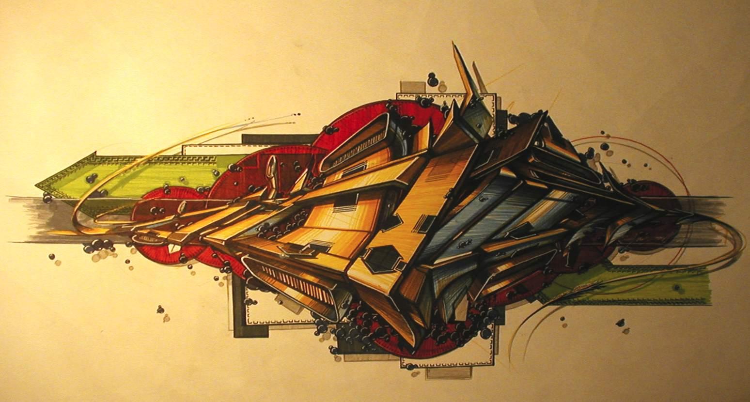 wallpaper wall art
