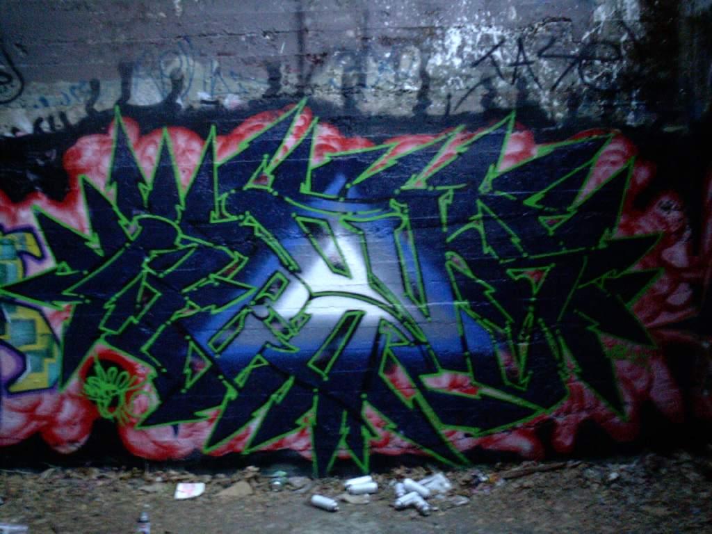 graffiti art crime Explore ian gilmour's board art crimes on pinterest | see more ideas about  graffiti, graffiti artwork and art pieces.