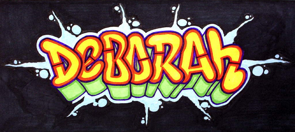 Art Crimes - The Writing on the Wall - graffiti art worldwide