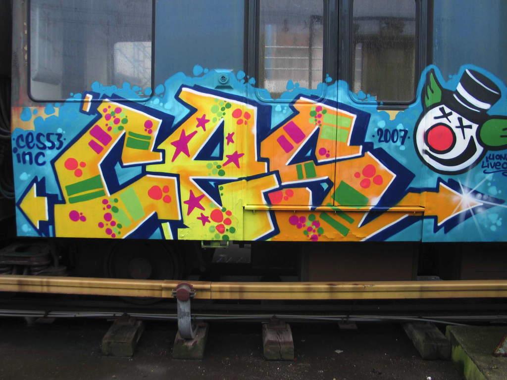 Rotterdam Letters