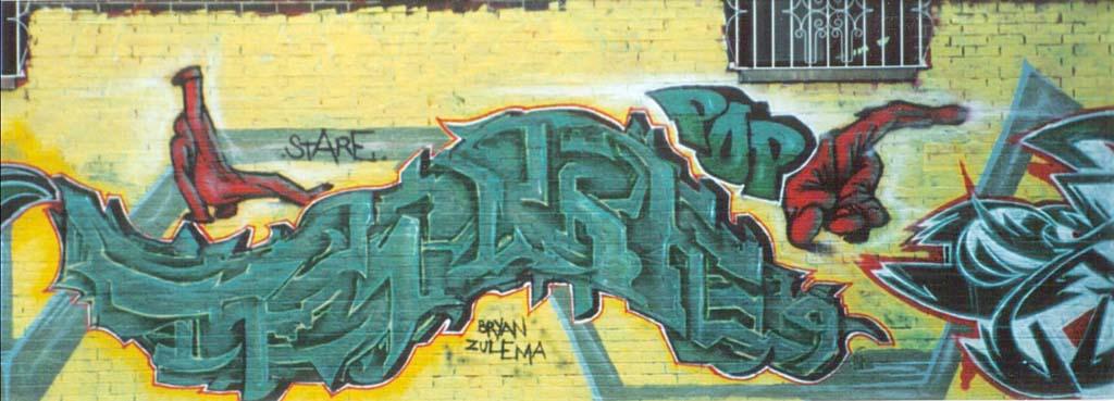 art crimes  chicago 26