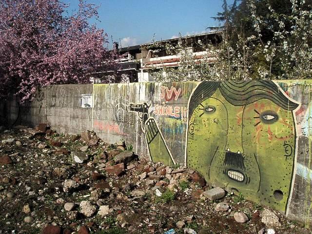 Art Crimes Chile 34