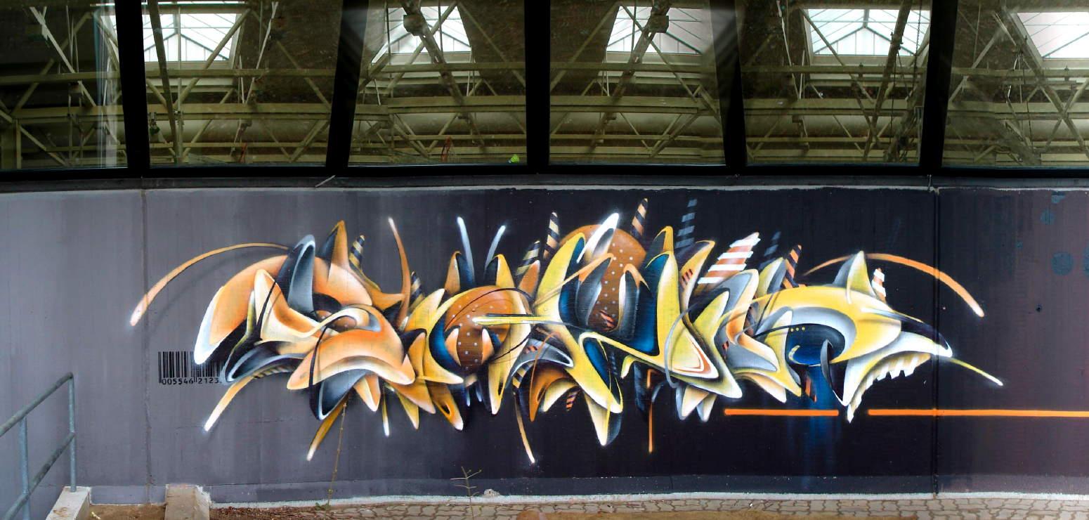 Http graffiti org clockwork bond eppingen feb08