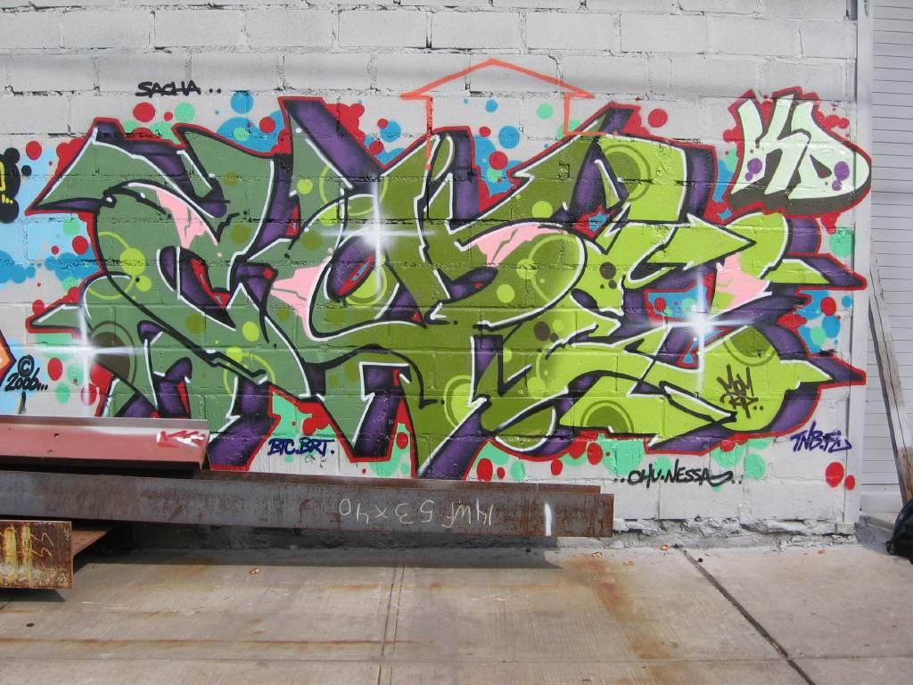 http://www.graffiti.org/cope2/cope2_3470.jpg
