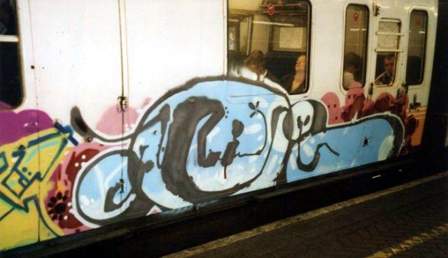 roger dsf graffiti