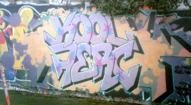 Kool Savas - Goes Hollywood