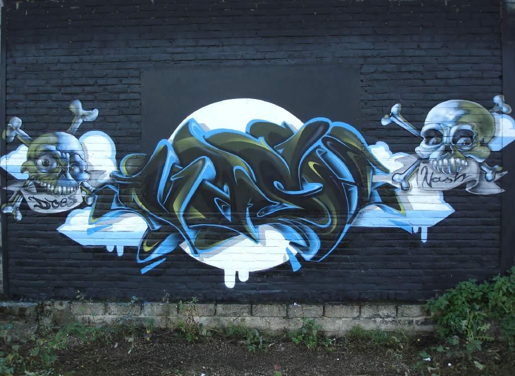 Lovely Does Graffiti #1: Does_nash.jpg