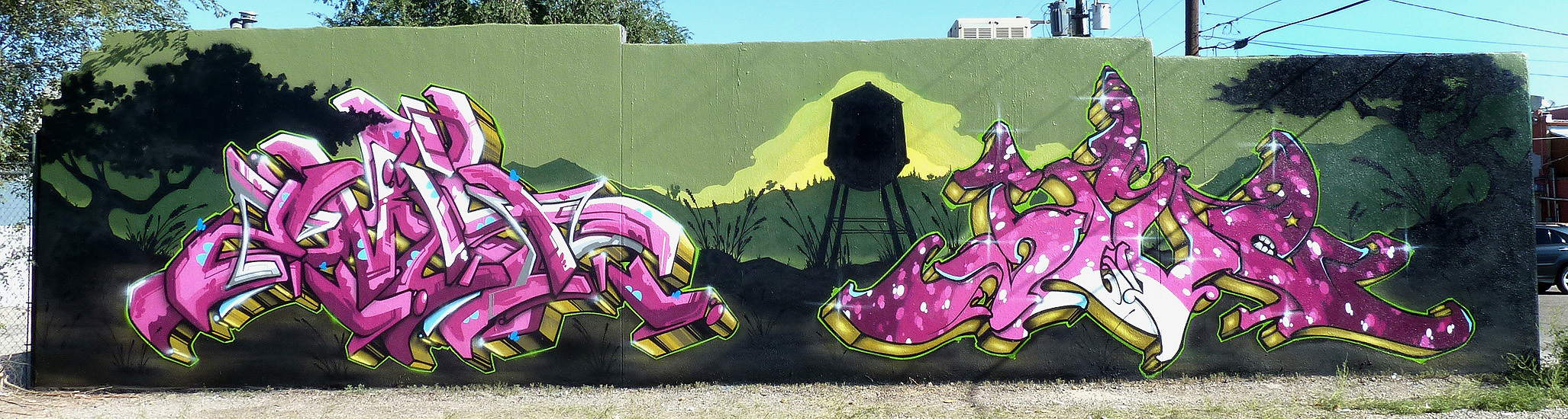 Does 10 together with Submit as well Basel 2 moreover Jana additionally 8515974011. on graffiti art