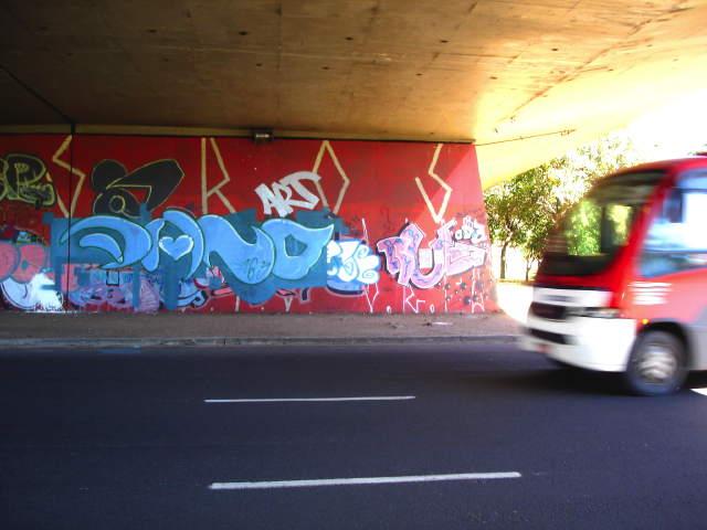 Letras+grafitadas