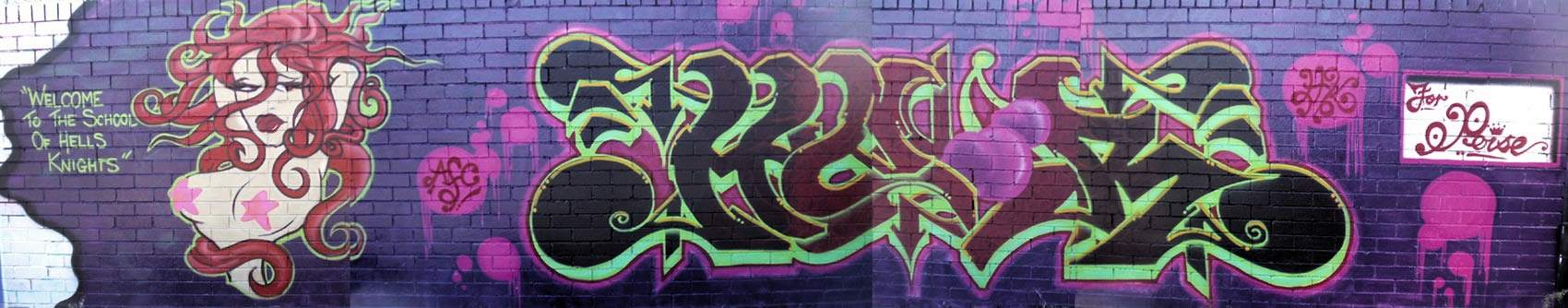 is graffiti art or crime essay I am intending on exploring whether graffiti is art or is graffiti art or vandalism cultural studies essay graffiti is considered a crime in most places.