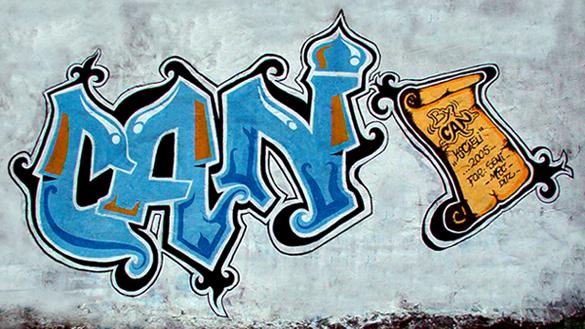 art crimes istanbul 6
