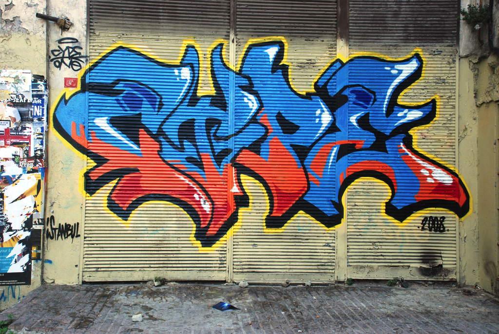 Ark Cype Amc