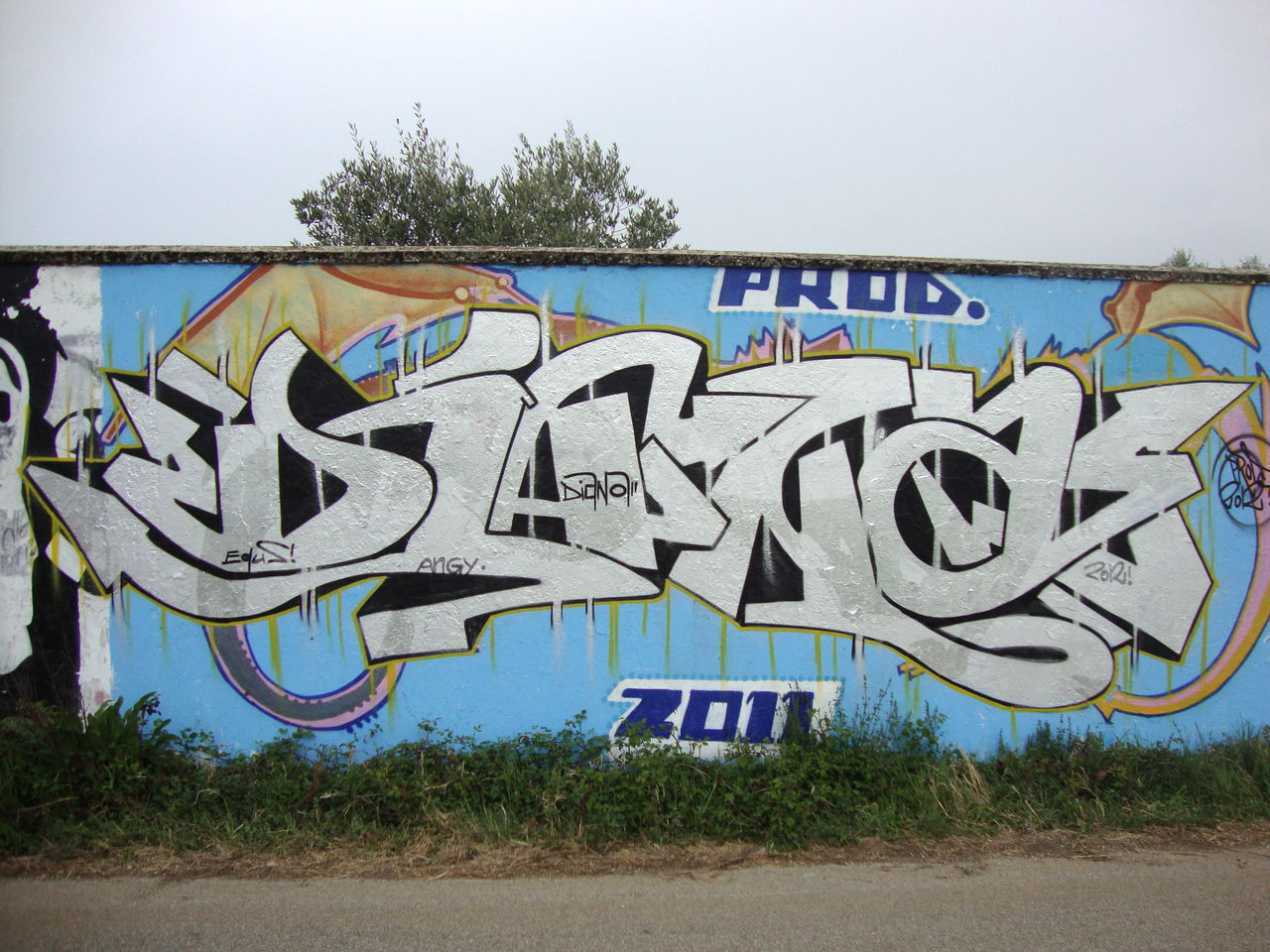 картинки имя диана граффити оказать его