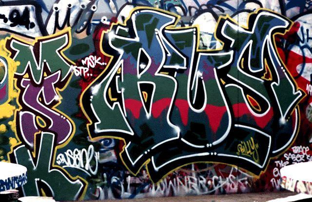 Шрифты графити шрифты для граффити