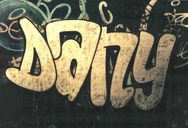 imagenes de te amo en graffiti - xn--imgenesdeamor-4db.org