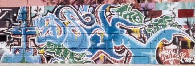Art Crimes Mexico 4