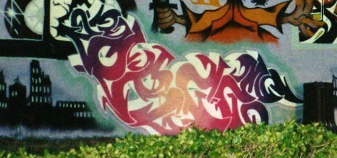 Orgie Miami