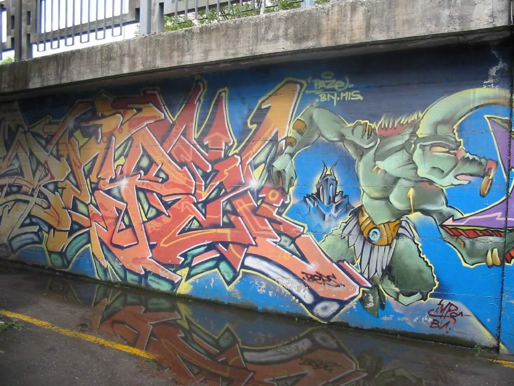 essay graffiti art or crime Get help on 【 graffiti: art or vandalism essay 】 on graduateway huge assortment of free essays & assignments the best writers.