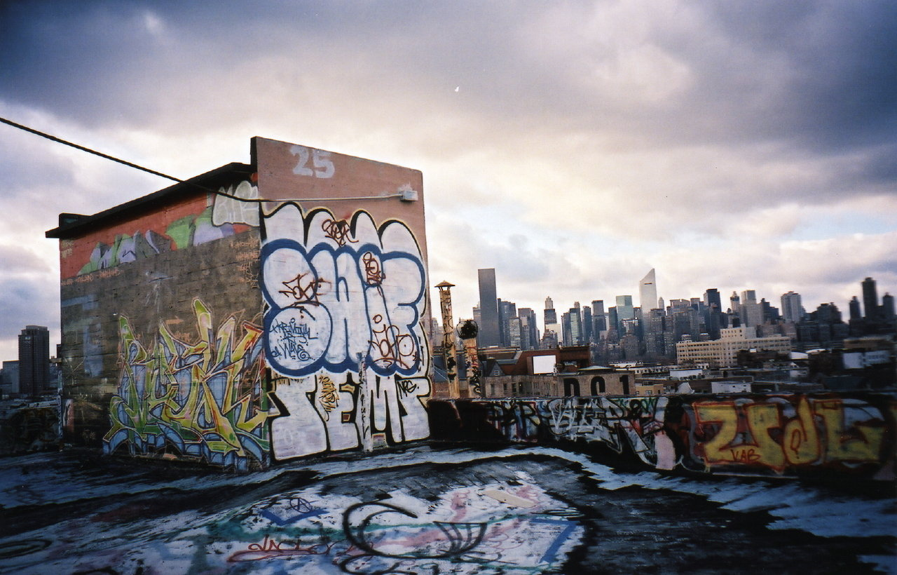 graffiti in nyc Free entry with the new york pass®, which includes graffiti & street art walking  tour in nyc tickets plus admission to 100+ attractions for one low price perfect.