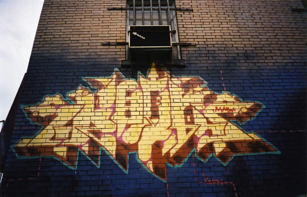 Queensnycgraffall200111kernx