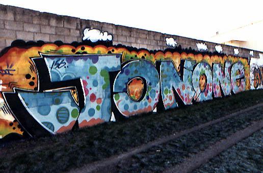 jonone156.jpg