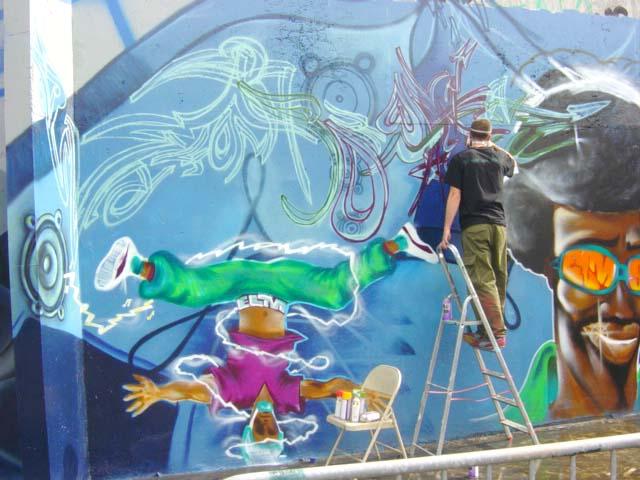 http://www.graffiti.org/paris/yaa2_056.jpg