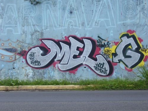 Art-crimes-puerto-rico-23