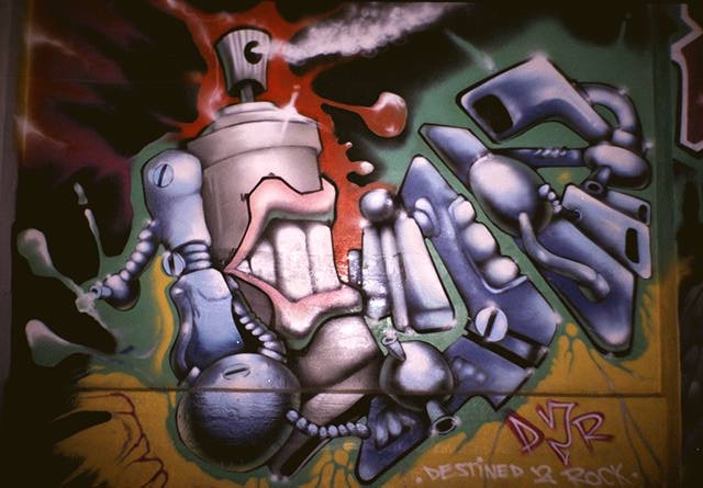 http://www.graffiti.org/sd/sj054.jpg