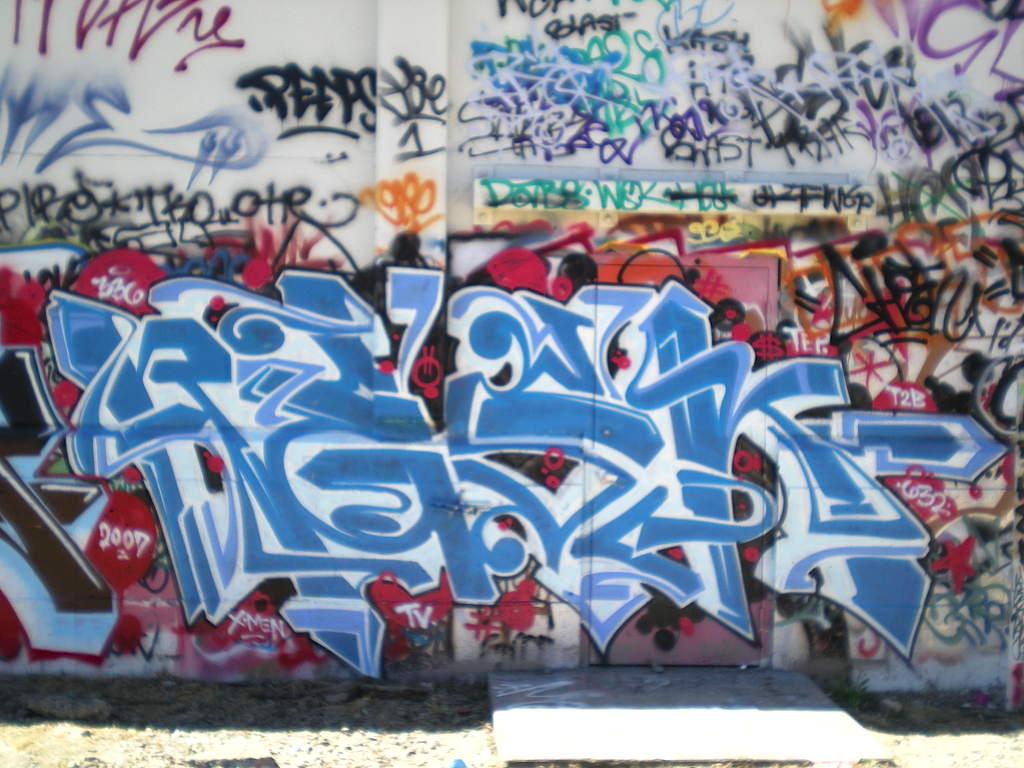 art crimes  san francisco bay area 107