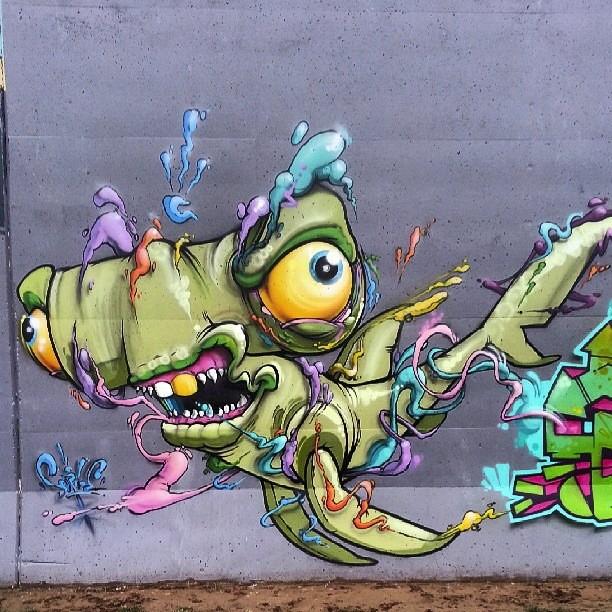 Art crimes st louis 22