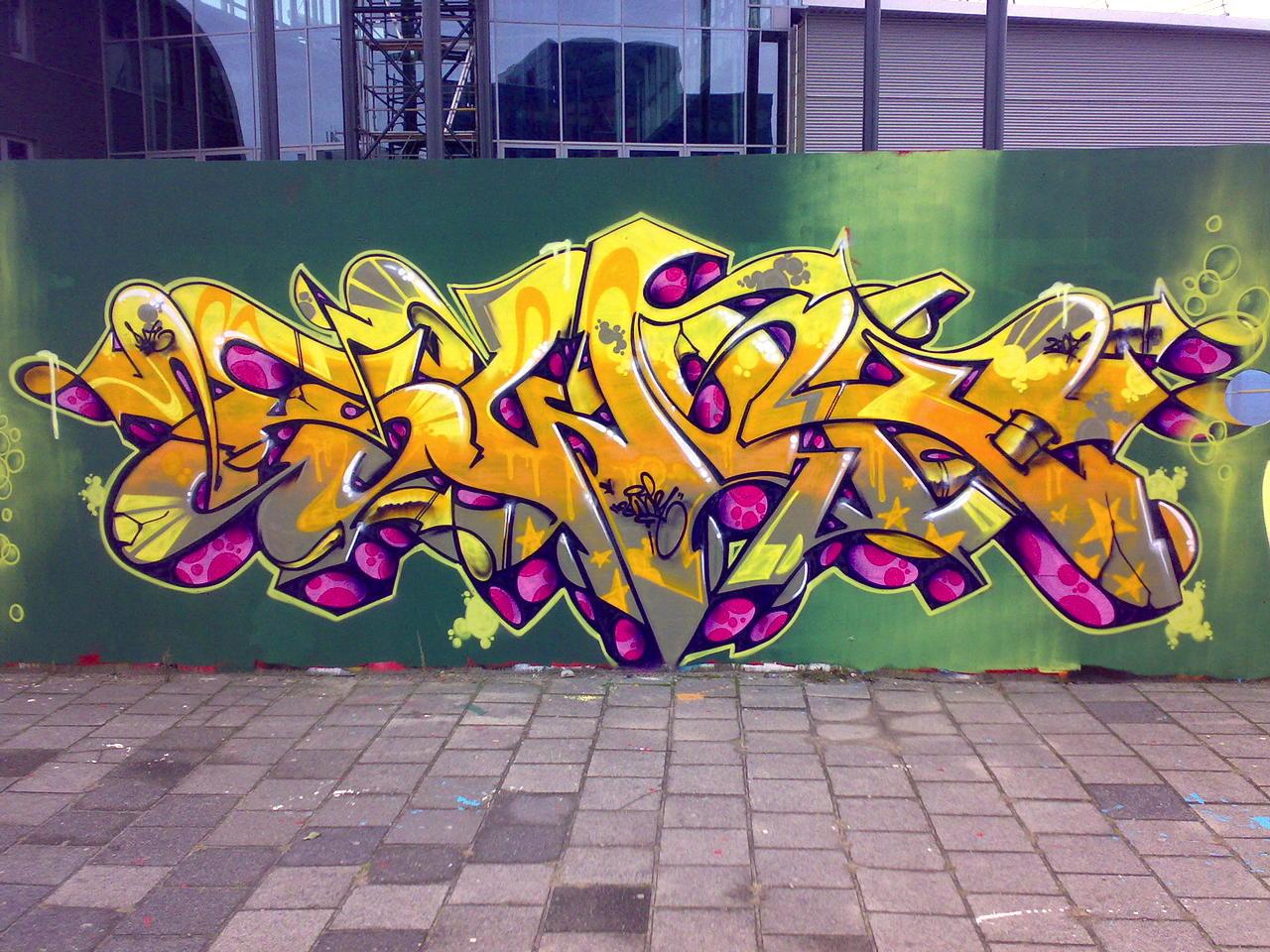 Рисунки пива, картинки графити с надписью