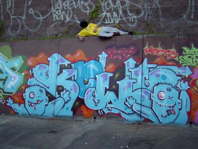http://www.graffiti.org/syd/kewl2004.jpg