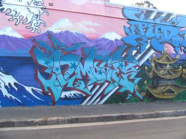 http://www.graffiti.org/syd/sydney_dmote_chinese_wall.jpg