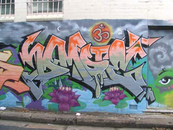 http://www.graffiti.org/syd/sydney_dmote_indian_wall.jpg