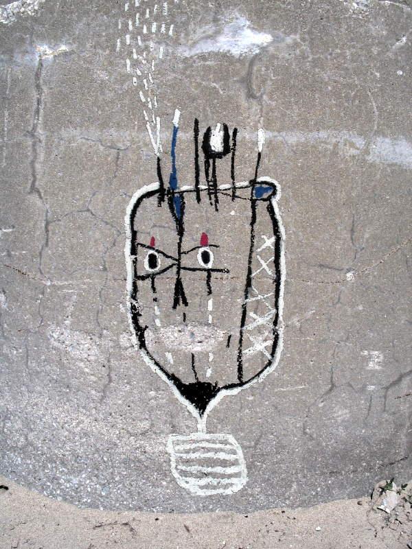 vandalism essay students