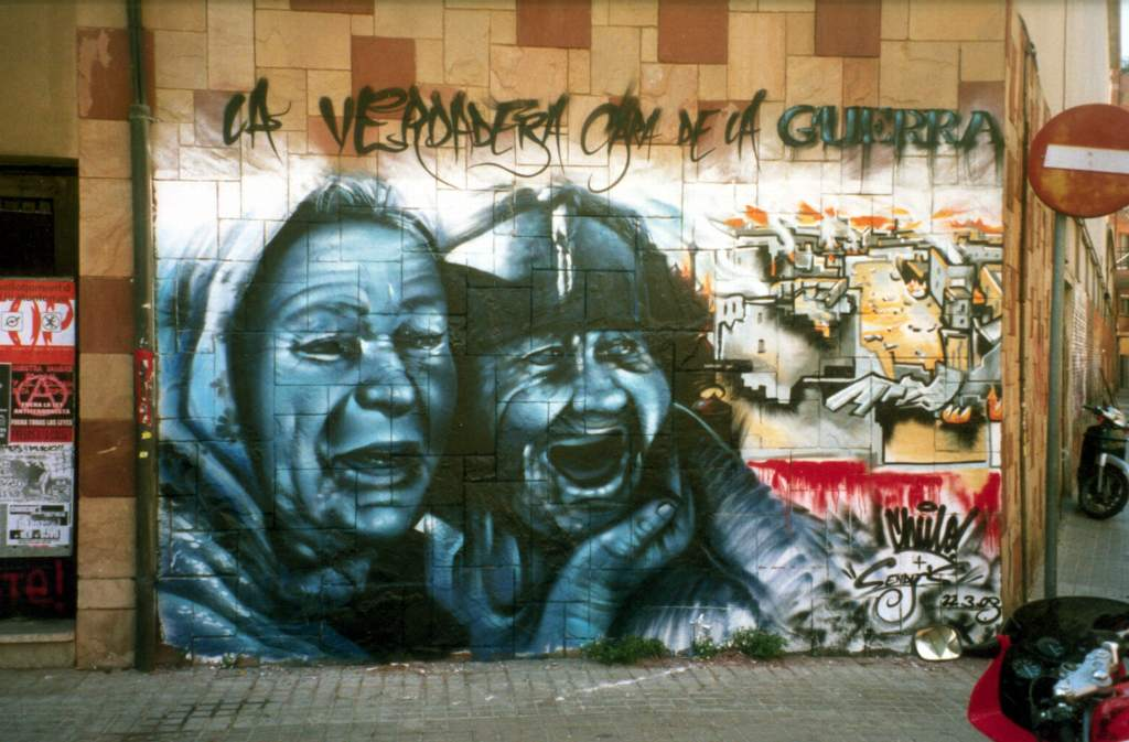 http://www.graffiti.org/war/the_real_face042003a.jpg