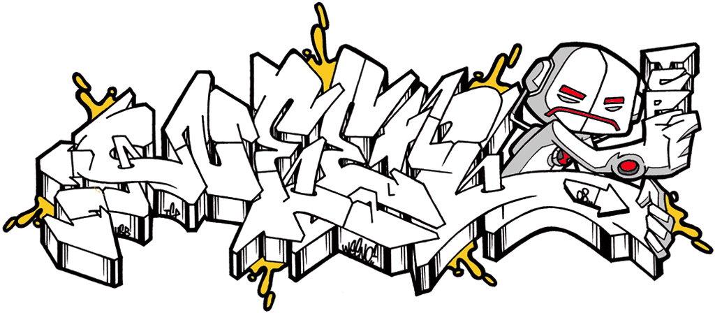 art crimes  weeno  p5